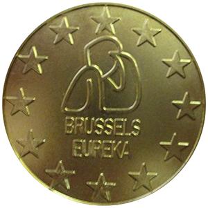Brussels_medal