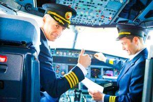 audience_pilot
