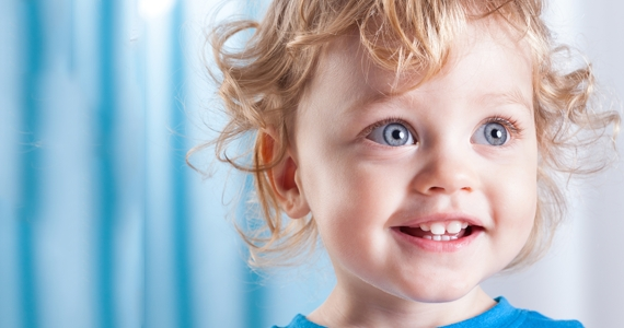 Лазерные аппараты офтальмологического профиля МАКДЭЛ-09 и МАКДЭЛ-08 для детей и взрослых