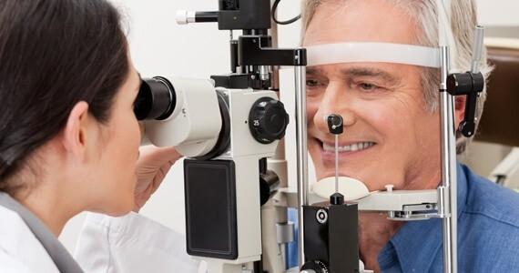 Включены в список обязательного оснащения кабинетов охраны зрения по приказу Минздрава РФ